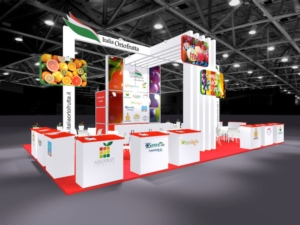 stand-fruit-attraction-2014-italia-ortofrutta