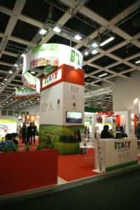 stand-italy