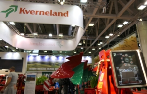 stand-kverneland-group-eima-2018