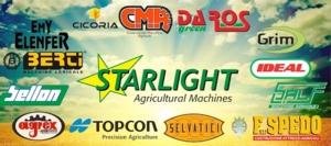 starlight-logo-giusto-fieragricola2012