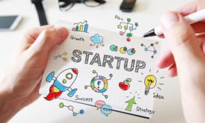 Fare dell'Italia una Startup Nation? Ecco cosa serve