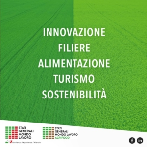 stati-generali-agrifood-evento-cuneo