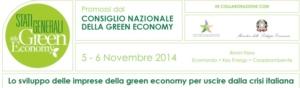 stati-generali-green-economy-2014