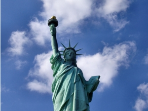 statua-liberta-new-york-by-tysto-wikipedia