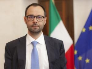 stefano-patuanelli-ministro-politiche-agricole-13feb21-fonte-ministero-sviluppo-economico