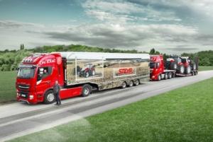 steyr-demo-truck-tour2021