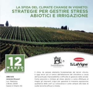 strategie-cambiamenti-climatici-20190312