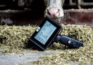 strumento-grainit-alimentazione-bovini-supplemento-dic-2018-allevatori-top