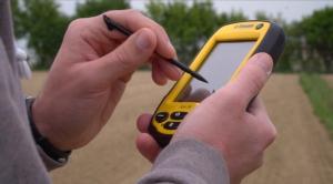 Mappatura delle sementi, il digitale scende in campo - Plantgest news sulle varietà di piante