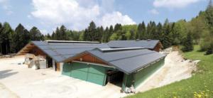 strutture-dell-azienda-mitrie-giu-2019-allevatori-top