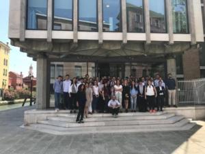 studenti-universita-venezia-fonte-universita-ca-foscari-di-venezia