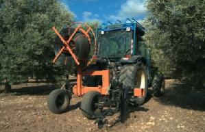subirrigazione-netafim-macchina-ala-gocciolante