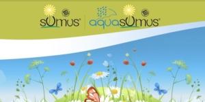sumus-sito