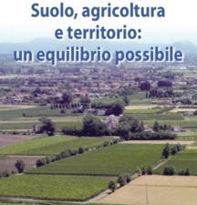 suolo-agricoltura-territorio-convegno-2012