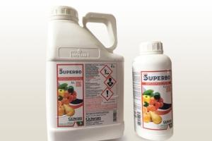 Superbo, la nuova arma Rotam in aiuto dei produttori di soia italiani