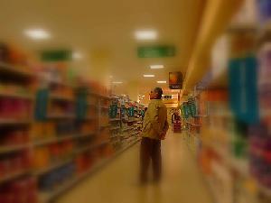 supermarket-scelta-alimenti-gdo-byflickrelsieesq_cc20