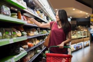 supermercato-spesa-consumi-agroalimentare-by-rido-adobe-stock-etichettatura-adobe-stock-750x501