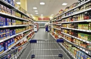 Consumi alimentari in evoluzione