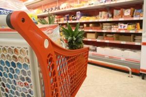 supermercatocarrello-polycart