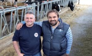 sx-veterinario-bolognini-dx-responsabile-fattoria-san-rocco-zocca-allevatori-top-mag-2018