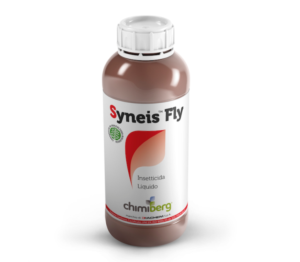 syneis-fly-fonte-chimiberg