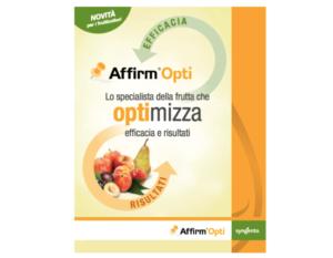 syngenta-affirm-opti1