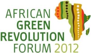 syngenta-african-green-revolution
