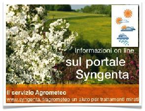 syngenta-agrometeo-informazioni-portale-380