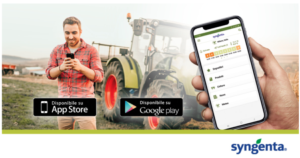 syngenta-app-2020