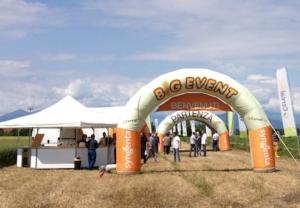syngenta-big-event-fossano-apertura