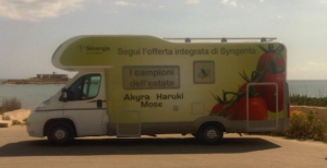 syngenta-camper-roadshow-2014