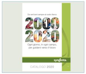 syngenta-catalogo-2020-apertura