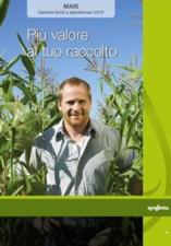syngenta-catalogo-mais-2012-cover