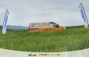 syngenta-cerealplus-innovatour