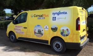 Venti incontri da non perdere per i cerealicoltori