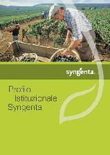 syngenta-company-profile