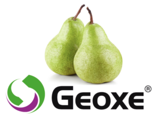 syngenta-geoxe-pero.png