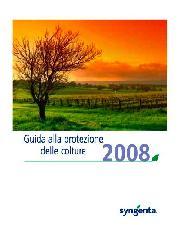 syngenta-guida-protezione-colture-2008-difesa