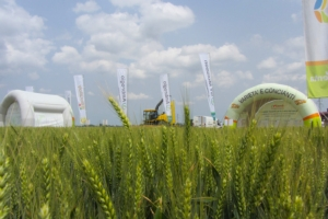syngenta-in-campo-arqua-polesine-new-holland-cereali
