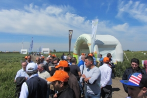 syngenta-in-campo-bigevent-cereal-plus-2014-grano-armando