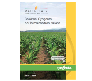 syngenta-mais-in-italy.png