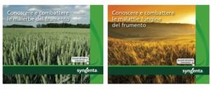 syngenta-manuali-frumento-2019