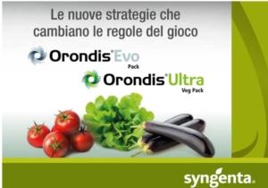 syngenta-orondis-2021