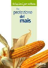 syngenta-protezione-mais-2008-soluzioni-per-coltura-volume