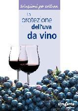 syngenta-pubblicazioni-vite-per-uva-da-vino-500