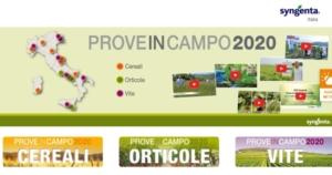 syngenta-sito-prove-campo-2020
