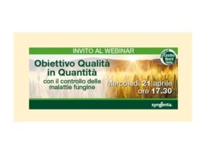 syngenta-webinar-fungicidi-grano