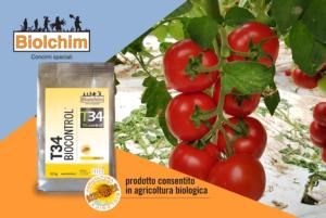 t34-biocontrol-fonte-biolchim