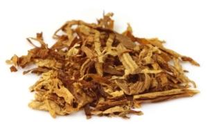 tabacco-by-swapan-fotolia-750x462