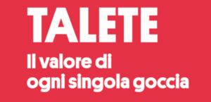 talete-biostimolante-ogni-singola-goccia-fonte-valagro